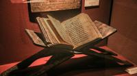 Surah Taha Ayat 132 : Bacaan, Terjemah, Mufradat dan Isi Kandungan