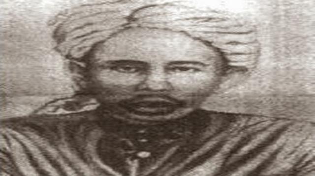 Biografi Singkat Syaikh Ahmad Khatib Sambas: Profil, Pendidikan, Karya, dan Pemikiran
