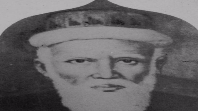 Biografi Singkat Syaikh Nurruddin Ar-Raniri : Profil, Pendidikan, Karya dan Pemikiran