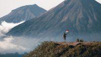 Apa Arti Kenampakan Alam? Apa Contoh Kenampakan Alam di Indonesia?