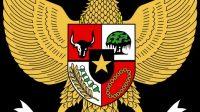 Apa Arti Pancasila Bagi Bangsa Indonesia ?