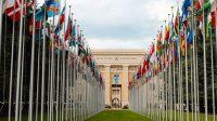 Apa Arti Negara ? Berapa Jumlah Negara di Dunia ?