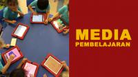 media media pembelajaran adalah