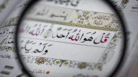 Di Mana Allah Berada menurut Ahlussunnah wal Jamaah ?