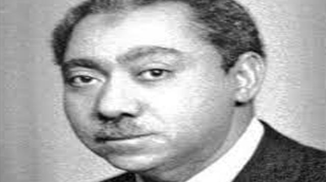 Biografi Singkat Sayyid Quthb : Profil, Pendidikan, Karya dan Pemikiran