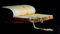Surah An-Nisa Ayat 36 : Bacaan, Terjemah, Mufradat dan Isi Kandungan