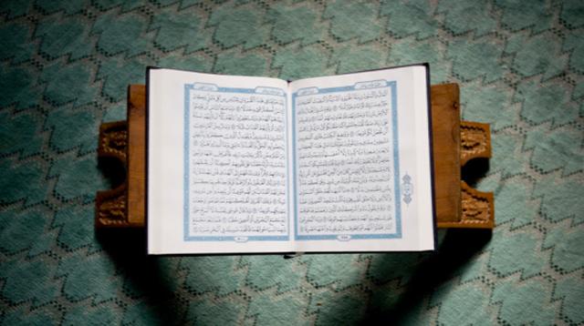 Surah Hud Ayat 117-119 : Bacaan, Terjemah, Mufradat dan Isi Kandungan